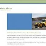 Prairie Hills Motorsport Club