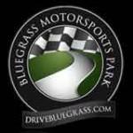 Bluegrass Motorsports Park