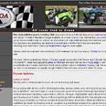 Genoa Motorsports Park