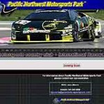 Pacific Northwest Motorsports Park