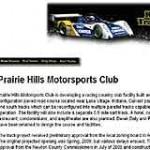 Prairie Hills Motorsports Club